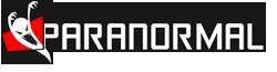 Paranormal magazín - Magazín plný tajemna