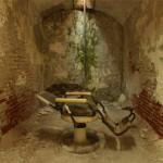 Šílencova židle