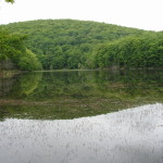 Ghost_lake__NJ_by_BigArky
