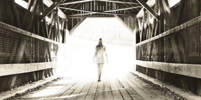 Emily's Bridge