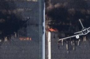 Teorie (méně známé) o 11. září
