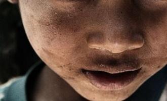 Záhada černookých dětí