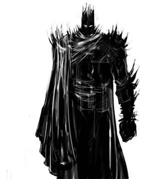 Black_Knight_by_DaveIgo