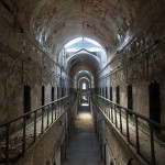 The-Most-Haunted-Places-in-the-World-Eastern-State-Penitentiary