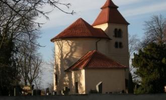 Kde ležely skutečné české Bradavice?