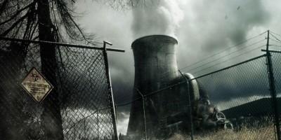 VIDEO: Nad Černobylem se vznášelo UFO. Šlo o mateřskou loď?