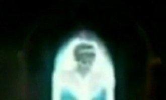 Nečekané zjevení mrtvé Lady Diany