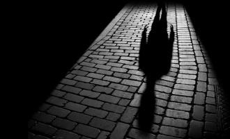 Mýty o stínu aneb Ve stínu vlastního stínu