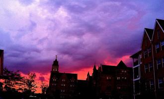 Danvers State Hospital (Massachusetts)