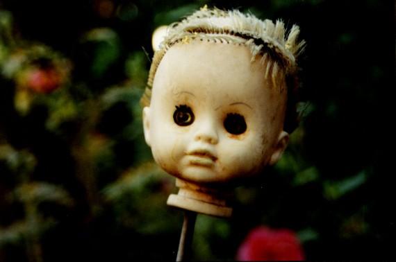 doll_head-570x378