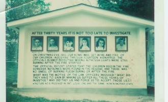 3 tajemná skupinová zmizení lidí