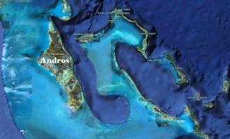 Podmořská oblast 51