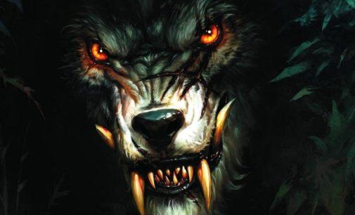 Objasněné tajemství vlkodlaků