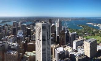 3 strašidelné záhady v Sydney