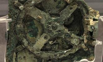 Golem a mýty o umělých bytostech: existovali roboti už ve starověku?