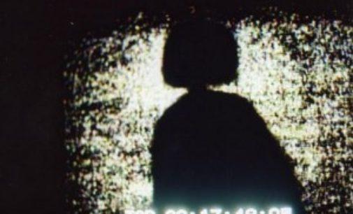 Video: Jihlavský duch chrání bránu do jiné reality