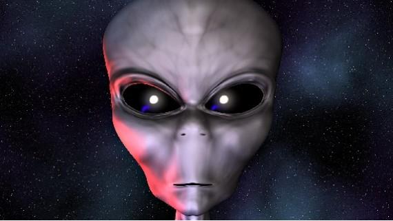 alien-570x321