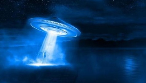 alien_abduction-570x325