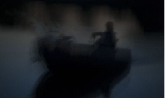 creepy_boat_ghost-570x341
