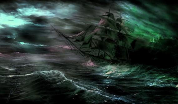ghost_ship-570x332