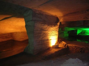 jeskyne2
