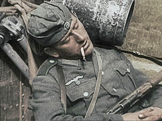nacista