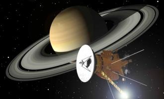 Šokující! NASA chce vytvořit nové Slunce