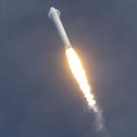 rakety2
