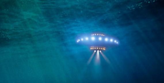 underwater_ufo-570x287