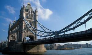 072d298391da4e0343466a2faf584134_londyn-foto-visitbritain-jpg