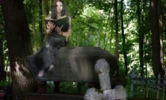 Vyvolávání duchů: Zábava, nebo nebezpečná hra?