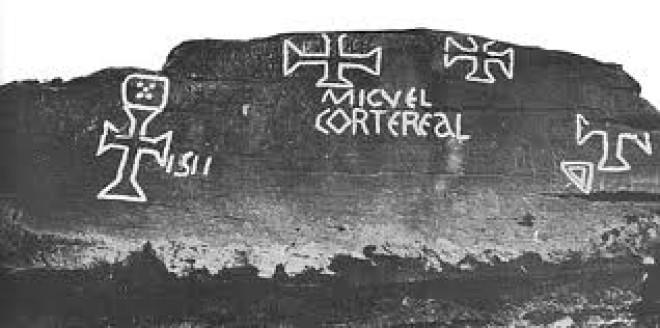 Tajemný kámen s rytinami motá hlavu vědcům už 300 let!