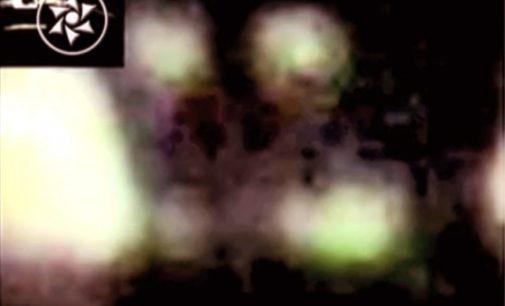 Senzační záběry neznámých humanoidů