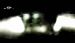 2008505