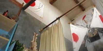 Třináctiletá Japonka zemřela při vymítání zlého ducha
