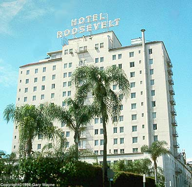 HollywoodRooseveltHotel2