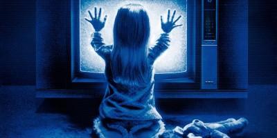 5 skutečných příběhů: Děti, co mluvili s mrtvými