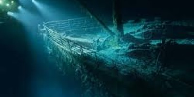 Titanic: Nevyřešitelné záhady kolem katastrofy