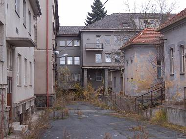 nem_uvodni_denik-380