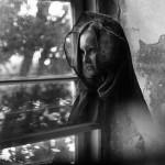 prizrak_u_okna_by_anhen-d7r49bk