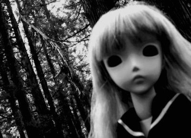 creep_dolls_29