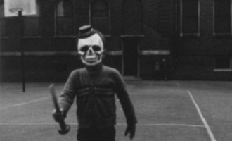 3 strašidelné příběhy únosů dětí, z nichž ti přeběhne mráz po zádech