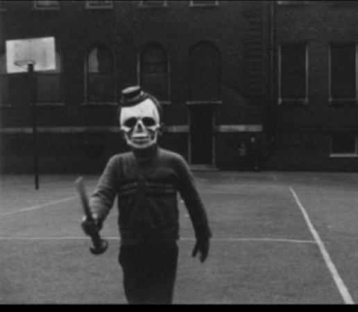creepy_vintage_halloween_costumes_04
