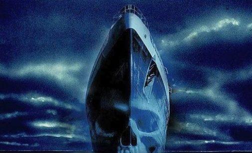 Tajemné lodě duchů: Kam zmizela jejich posádka?
