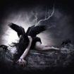 Padlí andělé aneb démoni