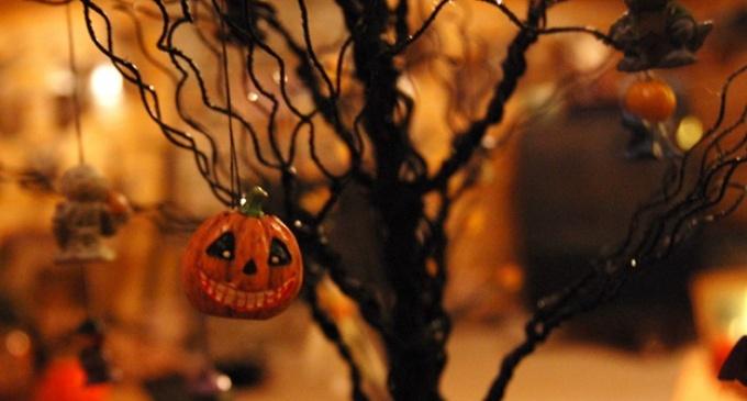 Svátek Halloween: Symboly, zvyky a tradice