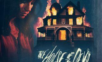Dům Ďábla (2009)