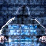 cyber-spy-800-shutterstock-135704405