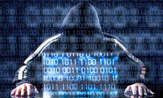 Facebook – špionážní nástroj tajných služeb?