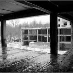 Khovrino-hospital-2_thumb